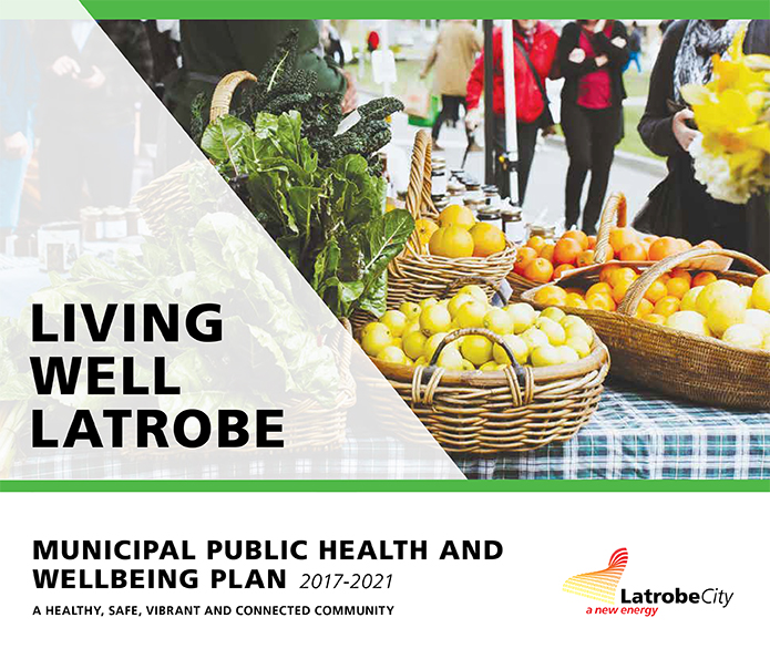 Municipal_Public_Health_and_Wellbeing_Plan-1