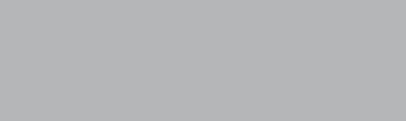 det-grey