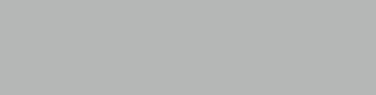 quantum-grey