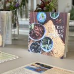 Latrobe Valley Community Cookbook Launch