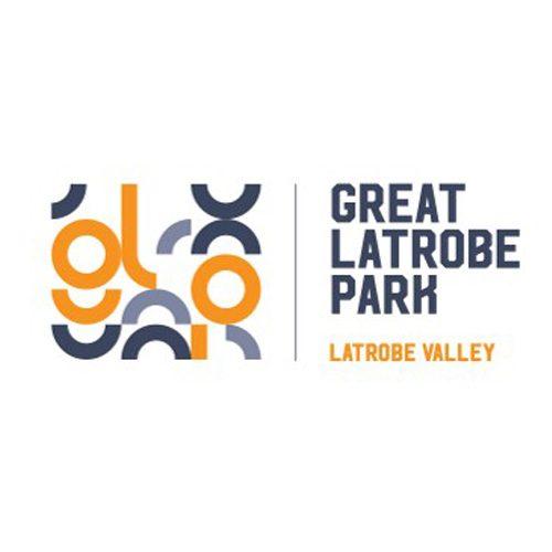 GLP_Logo (1)